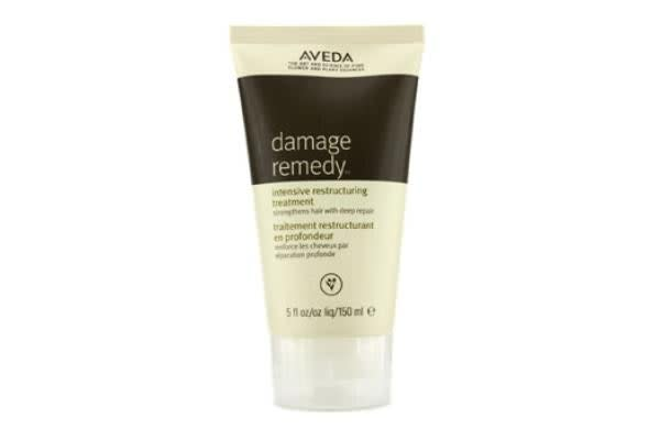 Aveda Damage Remedy Intensive Restructuring Treatment (New Packaging) (150ml/5oz)