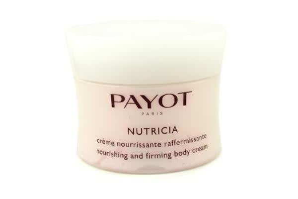 Payot Le Corps Nutricia Nourishing & Firming Body Cream (200ml/6.7oz)
