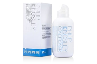 Philip Kingsley Body Building Conditioner (For Fine, Limp or Flyaway Hair Types) 250ml/8.45oz