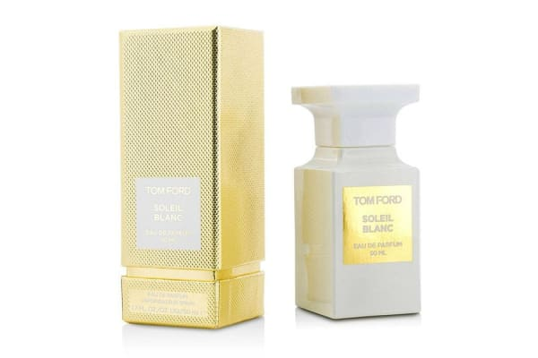 Tom Ford Private Blend Soleil Blanc Eau De Parfum Spray (50ml/1.7oz)
