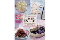 Truly Scrumptious Natural Sweets - Deliciously indulgent treats made with natural ingredients