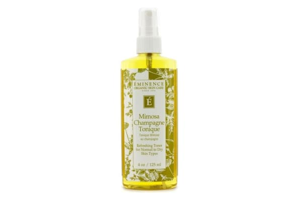 Eminence Mimosa Champagne Tonique (Normal to Dry Skin) (125ml/4oz)