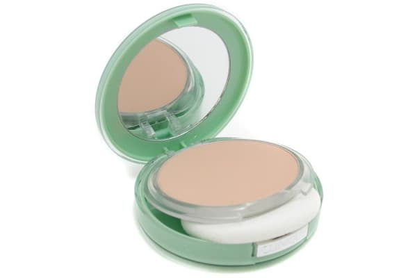 Clinique Perfectly Real Compact MakeUp - #108G (12g/0.42oz)