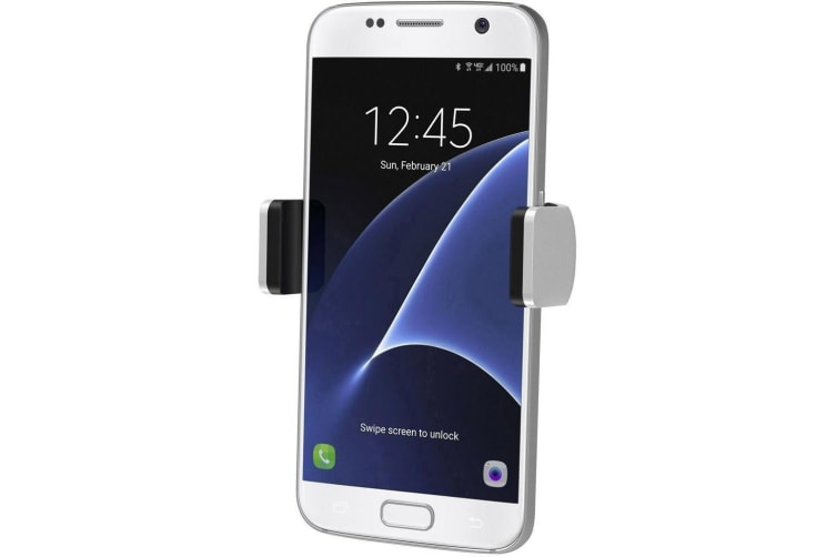 Belkin Universal Car Vent Mount Phone Holder up to 5.5 for iPhone/Samsung/Galaxy