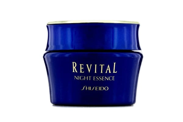 Shiseido Revital Night Essence (30g/1oz)