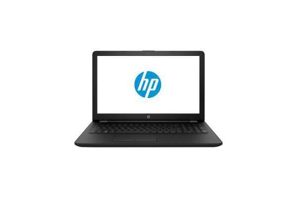 HP LAPTOP 15-BW057AU