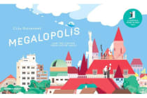 Megalopolis - The Unfolding Tale of the Tallest Town