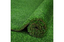 Artificial Grass 5 SQM Synthetic Artificial Turf Flooring 40mm (Green)
