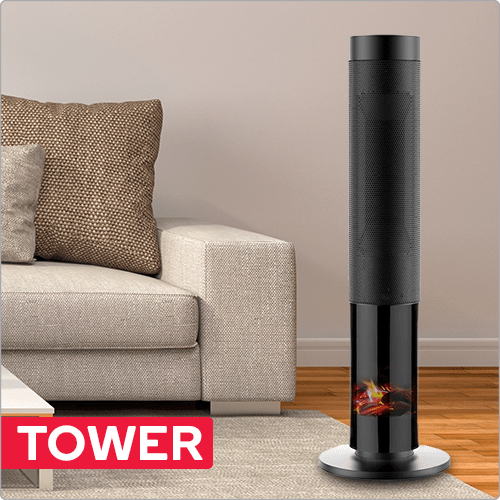 kau-tower-heater-tile