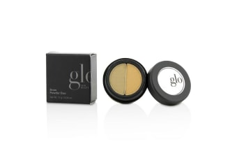 Glo Skin Beauty Brow Powder Duo - # Taupe 1.1g