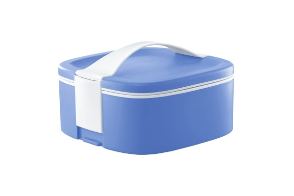 Thermos Alfi 2L Microwave Food Carrier