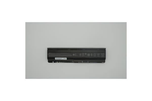 HP OEM Battery for Cq42 Cq56 Cq57 Cq62 G4 G6 G42 G56 G62 DM4-1000 Dv6-3000 Envy 17 (B)(10.8V) Mu06