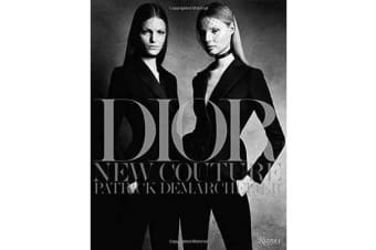 Dior - New Couture