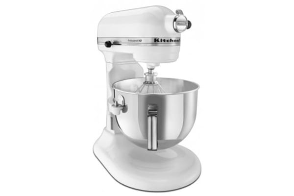 Kitchenaid K5ss Accessories - Kitchen Appliances Tips And Review on kitchenaid attachments, kitchenaid mixer, mixing bowl, kitchenaid k45 bowl, kitchenaid dishwasher,