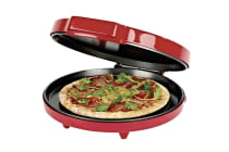 "Maxim 12"" Kitchenpro Pizza Maker (PM1220)"