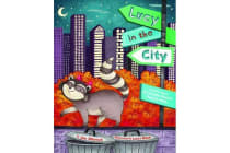 Lucy in the City - A Story About Developing Spatial Thinking Skills