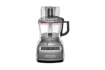 KitchenAid KFP0933 Food Processor - Contour Silver (5KFP0933ACU)