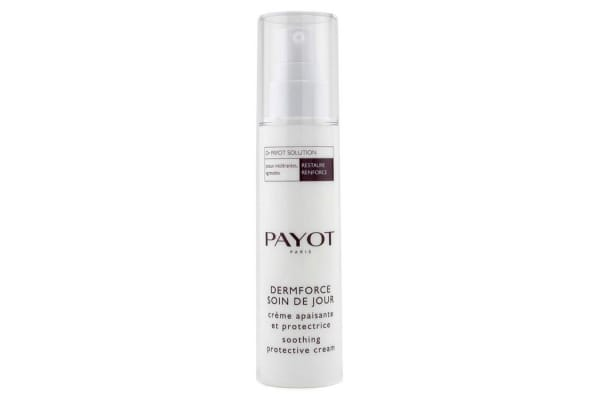 Payot Dr Payot Solution Dermforce Soin De Jour Soothing Protective Cream (50ml/1.6oz)