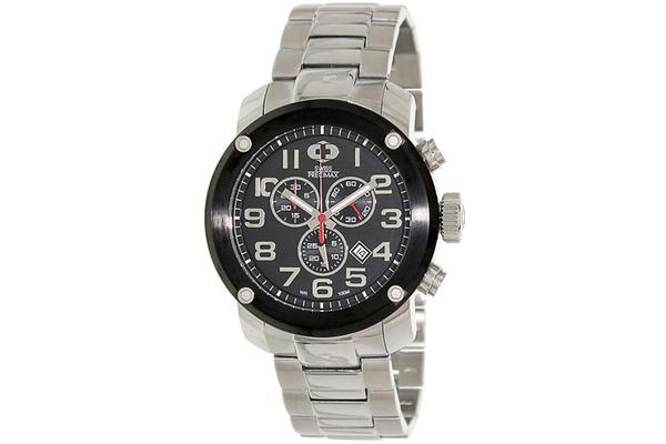 Swiss Precimax Men's Marauder Pro (SP13012)