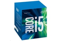 Intel Kaby Lake Core i5 7600 Quad Core 3.5Ghz 6MB  LGA 1151  4 Core/ 4 Thread