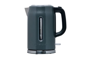 Westinghouse 1.7L Kettle - Pearl Grey