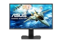 ASUS MG279Q Gaming Monitor - 27' 2K WQHD (2560 x 1440), IPS, up to 144Hz, FreeSync