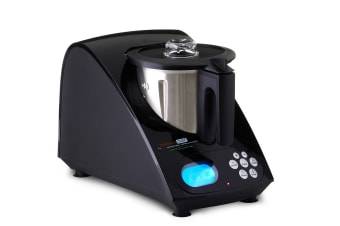 New Wave Kitchen Appliances in Appliances Cooking Appliances on ...