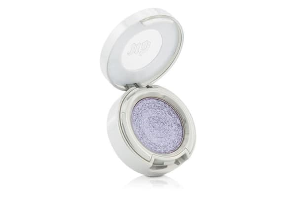 Urban Decay Moondust Eyeshadow - Intergalactic (1.5g/0.05oz)