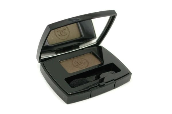 Chanel Ombre Essentielle Soft Touch Eye Shadow - No. 88 Vert Khaki (2g/0.07oz)
