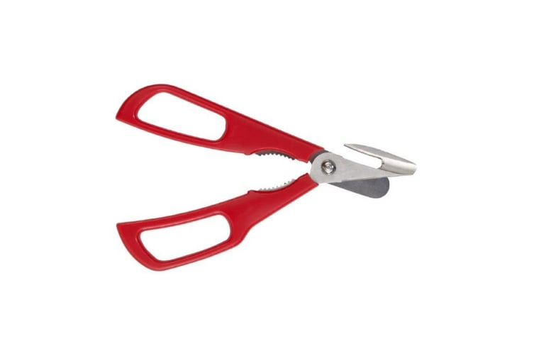 Edge Design Seafood Shears