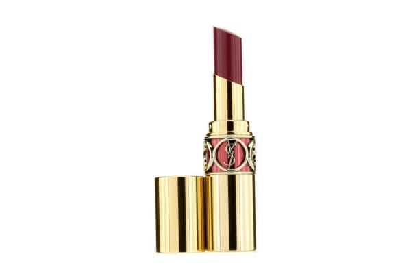 Yves Saint Laurent Rouge Volupte Shine - # 17 Rose In Tension (4.5g/0.15oz)