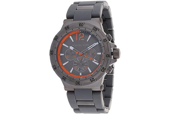 Michael Kors Men's Melbourne Chronograph (MK8299)