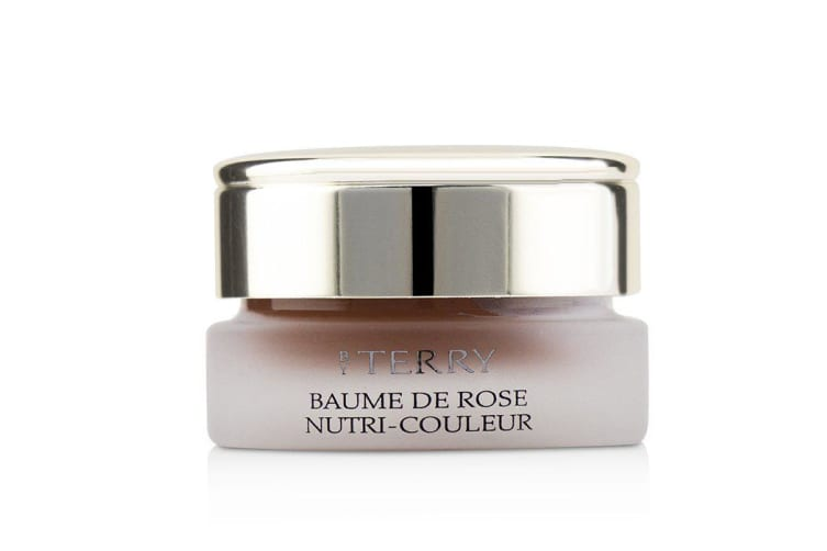 By Terry Baume de Rose Nutri Couleur - # 6 Toffee Cream 7g