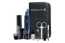 Remington Groom & Go Precision Kit (TLG112AU)