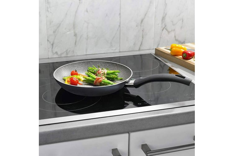 Ballarini Bologna 24cm Non Stick Induction Frying Pan