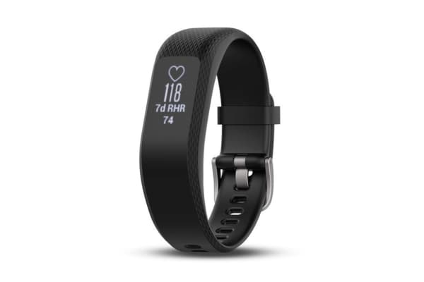 Garmin Vivosmart 3 (Small, Black)