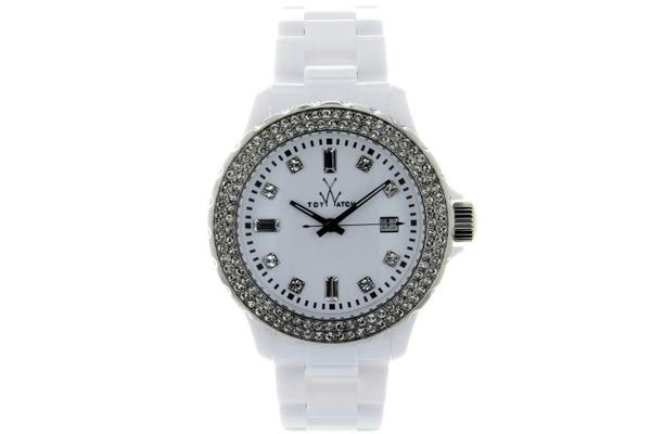 Toy Women's Classic (PCLS22WH)