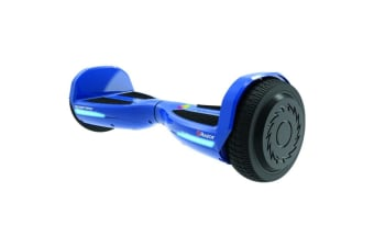 Razor Hovertrax 1.5 Kids/Adults Electric Self Balancing Scooter/Hover Board 8y+
