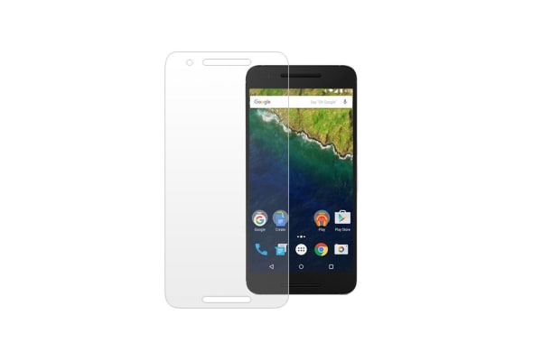 Screen Protector for Huawei Google Nexus 6P