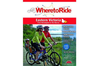 Where to Ride - Eastern Victoria