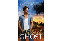 OUTBACK GHOST