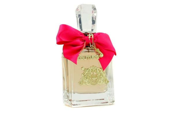 Juicy Couture Viva La Juicy Eau De Parfum Spray (100ml/3.4oz)
