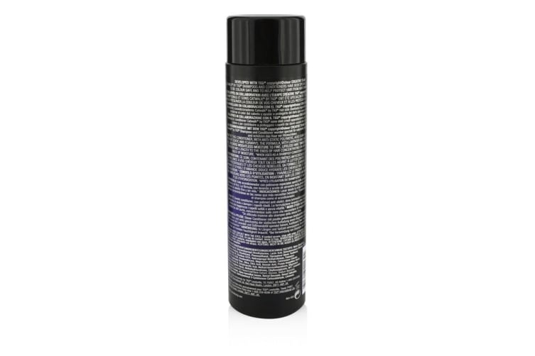 Tigi Catwalk Your Highness Elevating Conditioner (For Fine, Lifeless Hair) 250ml