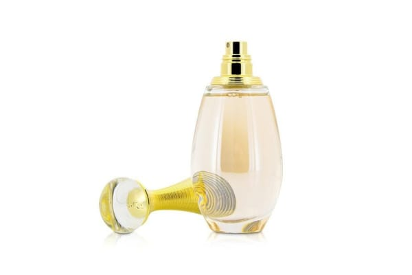 Christian Dior J'Adore Voile De Parfum Spray 75ml/2.5oz