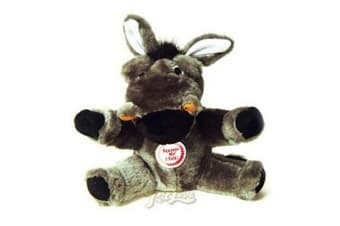 PetLove Chatterbox Toy Donkey Dog Toy (May Vary)