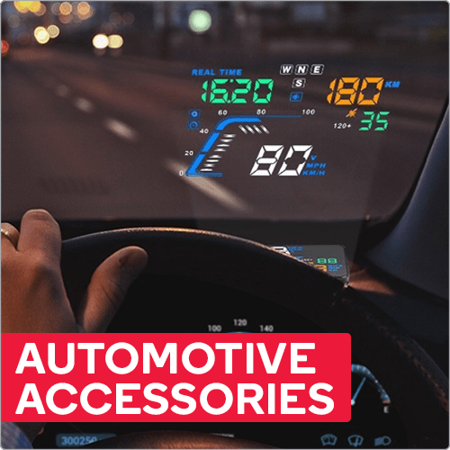 kau-automotive-accessories-tile