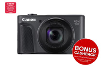 Canon Powershot SX730HS Manual & Support