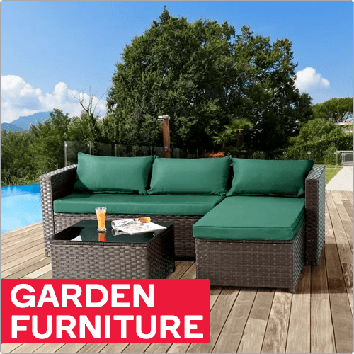 kau-garden-furniture-tiles