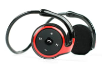 Lightweight Bluetooth Headphones