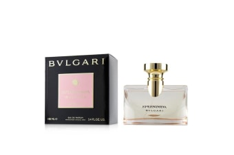 Bvlgari Splendida Rose Rose EDP Spray 100ml/3.4oz